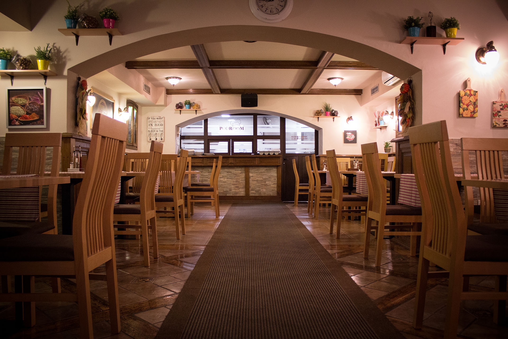 slider_2_podroom_grill_restoran_slavonski_brod